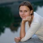 Лана Ильченко