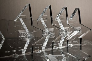 Награды Лаовайкаста в Podcast Awards 2010. Выпуск №21, фото Масаки