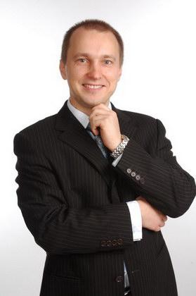 Альберт Крисской