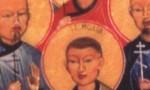 баннеры Laowaicast для Полушария (9)