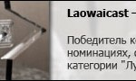 баннеры Laowaicast для Полушария (10)