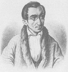 Генрих Зусман