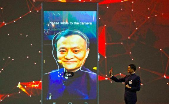 Laowaicast 184 — День Холостяка и развитие высоких технологий в Китае